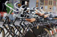 Ayudas al comercio tradicional y al carril bici entre el Polígono y Santa Bárbara, nuevos proyectos de Tolón para Toledo