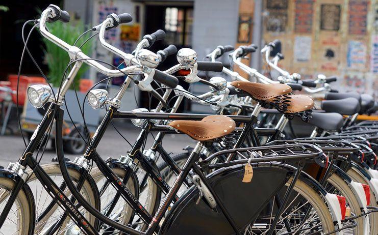 Aprobado el proyecto para la construcción de un itinerario ciclista que unirá Hermanos Becerril con Los Moralejos por la Ronda Oeste