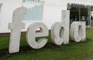 Feda entrega este viernes sus XVIII Premios Empresariales San Juan
