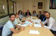 Firmado el convenio colectivo de Comercio de Alimentación de Toledo