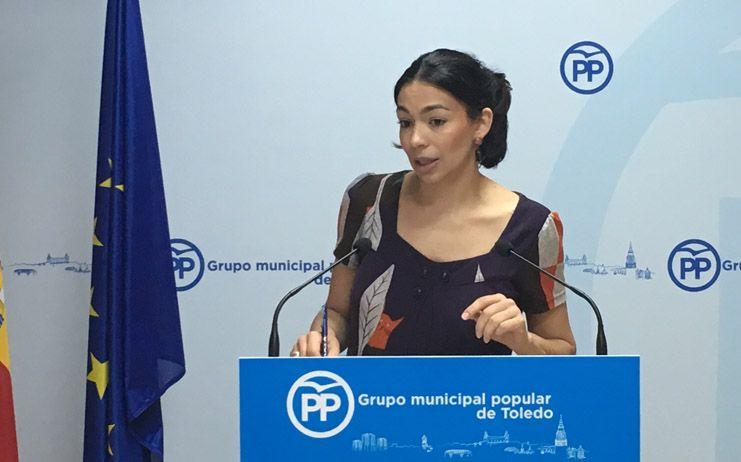El PP de C-LM alerta de que hay 600 plazas de docentes vacantes en la región y critica el