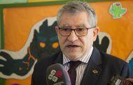 El Gobierno regional se compromete a que el nuevo Colegio de Miguelturra esté en funcionamiento el próximo 1 de septiembre