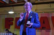 """Arrancan el viernes los actos de """"La Cultura del Vino"""" para acercar el espíritu FENAVIN a toda la provincia"""