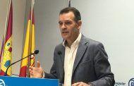 López Gamarra pide explicaciones a Tolón sobre por qué se está permitiendo hacer negocio con las multas