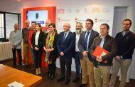 La nueva aplicación móvil del Plan de Emergencia Exterior de Puertollano, un canal de comunicación directo con los ciudadanos