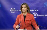 """Guarinos: """"Los presupuestos de Page consolidan los privilegios de Podemos y el incremento de asesores"""""""