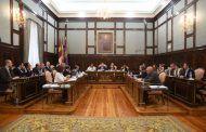El Grupo Popular exige al Gobierno de Page que garantice la ambulancia de Soporte Vital Básico de Azuqueca de Henares
