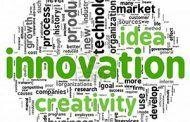 La Junta firma un convenio con la EOI y Orange para formar a ciudadanía y empresarios en economía digital