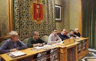 Récord de participación en la XV edición de la Carrera por Montaña de Cuenca MAMOCU