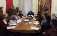 El Ayto de Cuenca llega a un acuerdo con BBVA que supondrá un ahorro para las arcas municipales de más de 200.000 euros