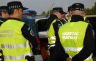 El Gobierno de Castilla-La Mancha formará en el primer semestre del año a 100 policías locales procedentes de 29 municipios de las cinco provincias de la región