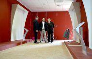 La Diputación de Cuenca dota de contenidos el Centro de Interpretación de Arte Rupestre de Villar del Humo