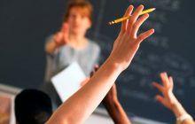 La Mesa Sectorial de Educación aprueba la distribución por especialidades de las 1.050 plazas de la oferta de empleo público docente para 2019