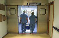 Profesionales del Complejo Hospitalario Universitario de Albacete realizan siete trasplantes renales en 48 horas