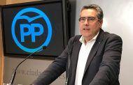 """Rodríguez asegura que la comisión de investigación de los contratos """"certifica la buena gestión del PP en materia de contratación municipal"""""""