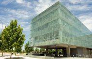 La Mesa Sectorial del SESCAM aprueba la Oferta de Empleo Público de 2017 con un total de 2.204 plazas