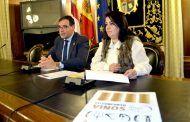La Diputación de Cuenca celebra los 25 años del Concurso de Vinos con récord de bodegas y La Hípica como escenario