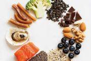 La OCU denuncia a 25 alimentos por utilizar el término