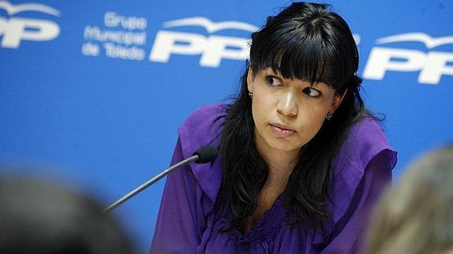 Alonso denuncia que Page y Podemos votan en contra de la UCLM y en contra de Talavera