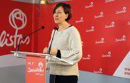 """El PSOE afirma que """"estamos ante los presupuestos más sociales, expansiones e inversores desde que se inició la crisis"""""""
