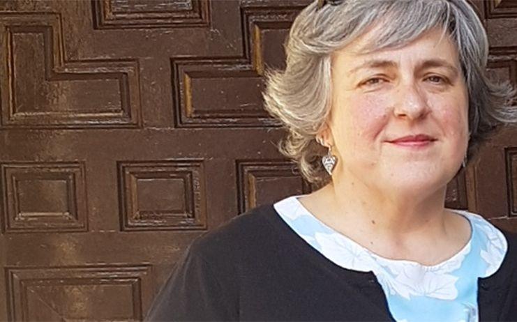 Opinión de Isabel Álvarez (IU): De California a Navahermosa