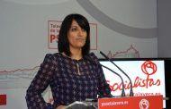 Raquel Vetas deja su acta de concejal en Talavera para incorporarse al equipo de la nueva consejera de Fomento