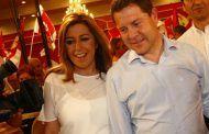 PSOE C-LM afirma que Page