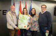 El Ayuntamiento de Albacete colabora con la I Feria Ibérica de Agricultura Biodinámica que se celebra en España y tendrá lugar en la ciudad