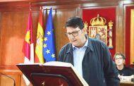 El alcalde de Azuqueca se niega a arreglar los problemas denunciados por los vecinos en la red de alcantarillado y la calzada