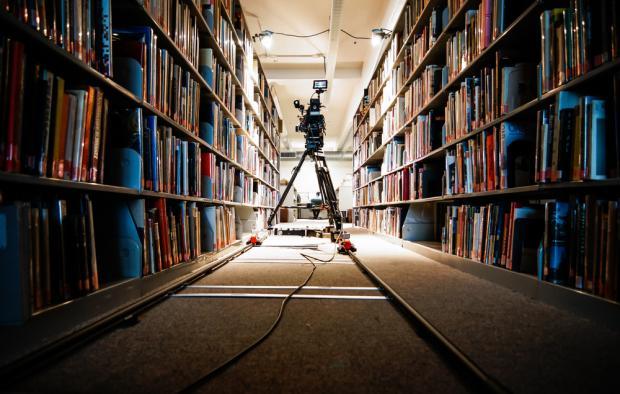 Castilla-La Mancha concede 218 ayudas para el mantenimiento de personal bibliotecario en las bibliotecas municipales de la región