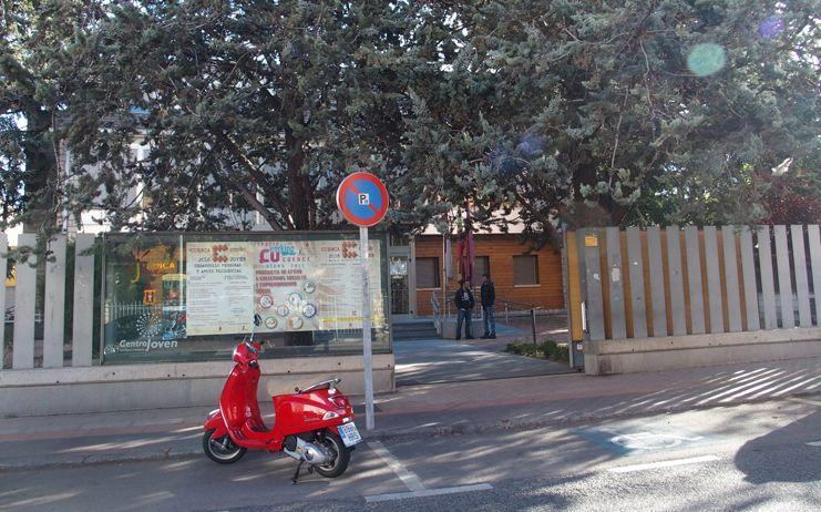 La Semana de la Juventud de Cuenca ofrece actividades sobre voluntariado y compromiso social