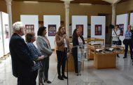 Ayto Toledo participa en la inauguración del seminario sobre el Cardenal Cisneros y destaca su papel en la historia