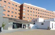 El nuevo TC de 64 cortes adquirido por el Gobierno regional para el Hospital de Ciudad Real entrará en servicio a mediados de diciembre