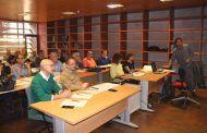 El Gobierno regional promueve la formación de los técnicos de Consumo en temas de vulnerabilidad y eficiencia energética
