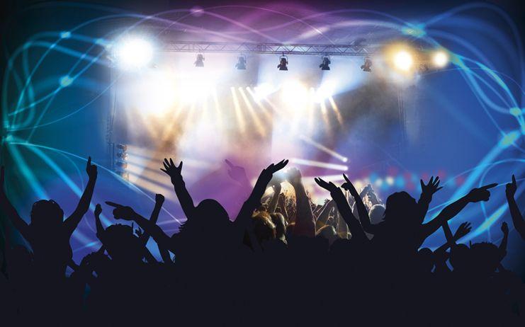 El Gobierno regional regula nuevas medidas de prevención del Covid-19 en discotecas y establecimientos de ocio nocturno
