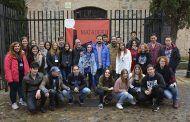 Ayto Toledo apoya una iniciativa de Matadero Lab para la creación de un grupo de voluntariado cultural