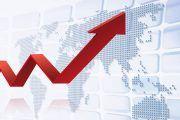 El FMI rebaja al 1,6% su previsión de crecimiento para España en 2020 y 2021 pero la mantiene por encima de la zona euro