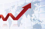 Los precios suben un 0,1% en Castilla-La Mancha en julio y la tasa interanual se sitúa en el 1,4%