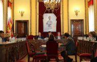 Ciudadanos Guadalajara logra que el Ayuntamiento de Guadalajara abra la Escuela de Teatro a menores de 16 años