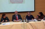 """CCOO CLM: """"La ausencia de jerarquía en la patronal dificulta la aplicación de acuerdos negociados en ámbitos más amplios"""""""