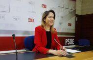 El PSOE cree que al PP