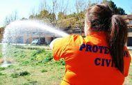 La Junta posibilita que las localidades de más de 10.000 habitantes opten a las subvenciones para elaborar planes de Protección Civil