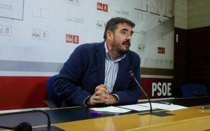 """Esteban: """"Siempre vamos a proteger el castellano como esa lengua que nos pertenece a todos los españoles y españolas"""""""
