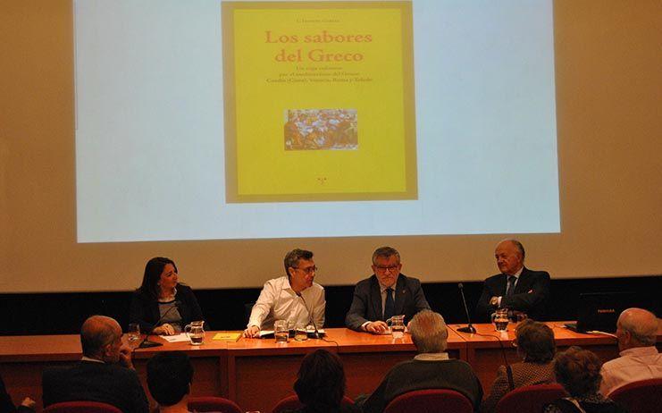 El Gobierno regional reconoce el trabajo de las bibliotecas y los bibliotecarios en la dinamización de la cultura más allá del Día del Libro
