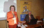 Unas jornadas sobre 'Cisneros y Sigüenza' inician la actividad docente de Sigüenza Universitaria
