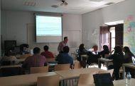 Nuevo taller de textos de la ONU en la Escuela de Traductores de Toledo