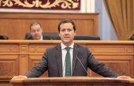 Velázquez pide al consejero de Sanidad que publique las listas de espera reales de cirugía menor antes de que finalice el mes de junio