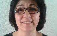 Soledad Romeral: