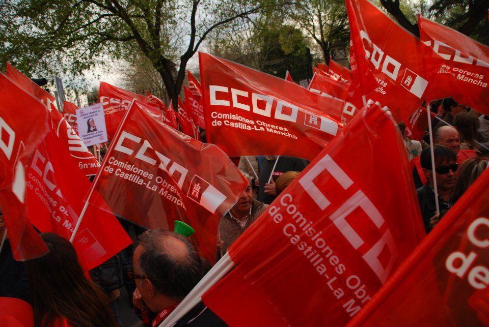 El comité de empresa y la dirección de GESMAT se dan de plazo hasta el lunes para tratar de acordar el convenio colectivo y evitar la huelga