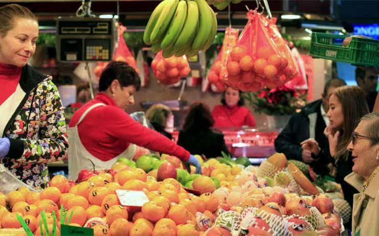 El Gobierno de Castilla-La Mancha convoca ayudas al comercio minorista para su modernización, mejora y promoción